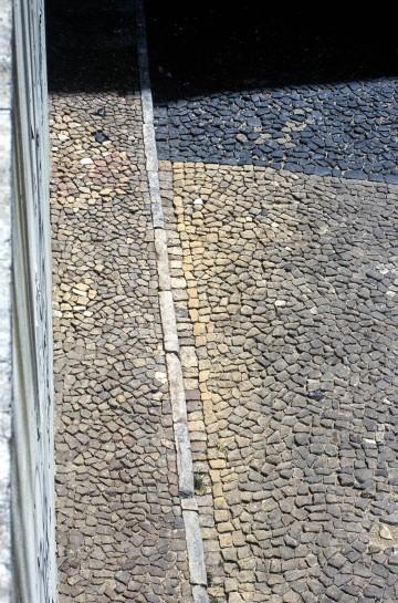 Calçada / Lisboa